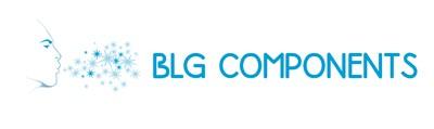 BLG Components